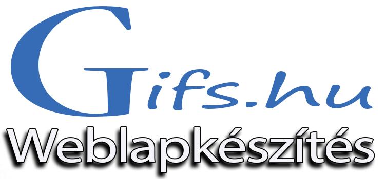 Weblap, webáruház készítés Veresegyház